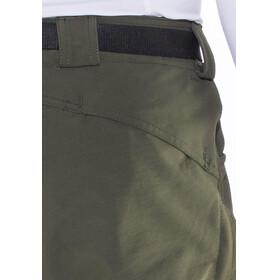 Klättermusen Gere 2.0 - Pantalon Homme - olive